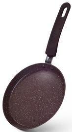 Keptuvė Fissman Mosses Stone Crepe Pan 18 cm