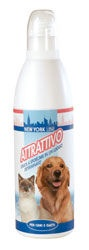 Record New York Spray 250ml