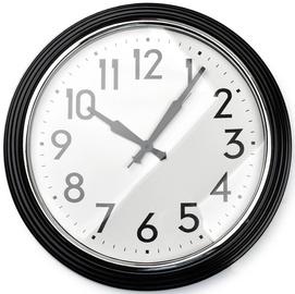 Mondex 214724 Round Clock 58cm