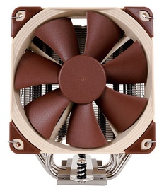 Noctua CPU Cooler NH-U12S 120mm