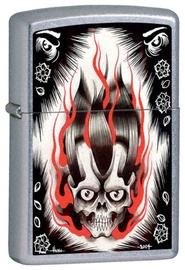 Zippo Lighter 21098