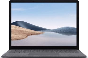 "Ноутбук Microsoft Surface Laptop 4 13.5"" 5PB-00009 PL AMD Ryzen 5, 8GB/256GB, 13.5″"