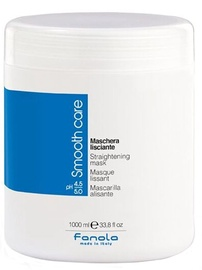 Fanola Smooth Care Straightening Hair Mask 1000ml