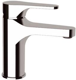 DANIEL Omega Faucet without Pop-Up