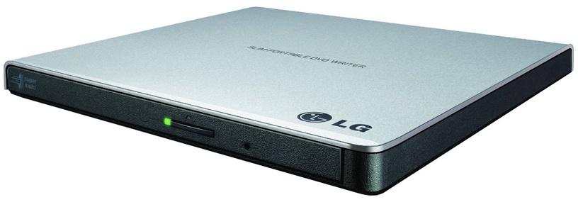 Optiskā ierīce LG External DRW GP57ES40