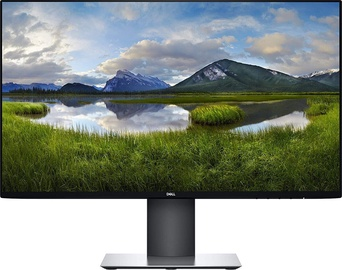 "Monitorius Dell UltraSharp U2421HE, 24"", 8 ms"
