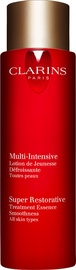 Clarins Super Restorative Treatment Essence 200ml