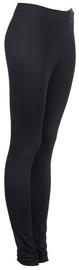 Bars Womens Leggings Black 60 M