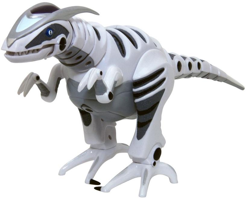 WowWee Roboraptor X 8395