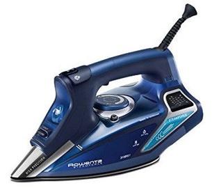 Lygintuvas Rowenta DW 9240 Blue