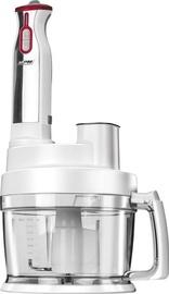 MPM MRK-05 Food Processor