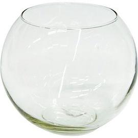 Verners Vase 036001