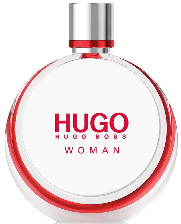 Kvepalai Hugo Boss Hugo Woman 2015 50ml EDP