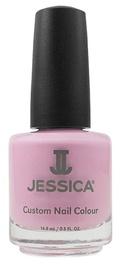 Jessica Custom Nail Colour 14.8ml 1112