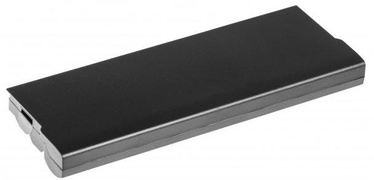 Green Cell DE56T Laptop Battery For Dell