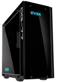 EVGA DG-77 Midi Tower Black