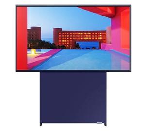 Televiisor Samsung QE43LS05TCUXXH QLED