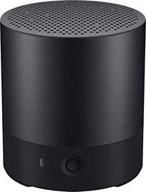 Belaidė kolonėlė Huawei Mini, juoda, 3 W