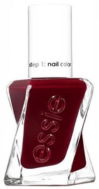 Essie Gel Couture 13.5ml 350