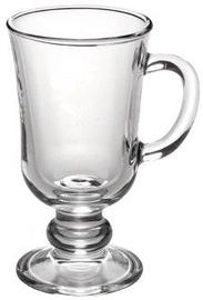 OSZ Glintwein Cup 20cl