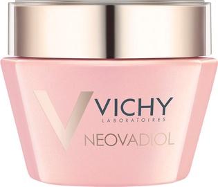 Крем для лица Vichy Neovadiol Rose Platinum, 50 мл