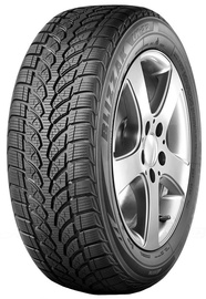Žieminė automobilio padanga Bridgestone Blizzak LM32, 215/45 R16 90 V XL E C 72