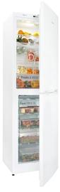 Šaldytuvas Snaigė RF57SG-P5002F0