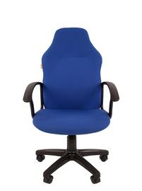 Офисный стул Chairman 269, синий