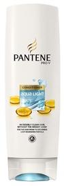 Pantene Aqua Light Conditioner 200ml