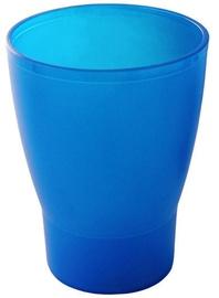 Gio'Style Trippy Becker Ø8x10.5cm Blue
