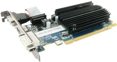 Sapphire AMD/ATI Radeon HD6450 1GB GDDR3 PCIE 11190-02-20G