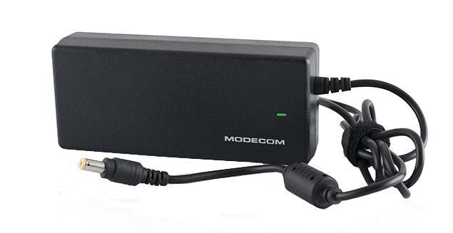 Modecom MC-1D90AC AC adapter for Acer 90W