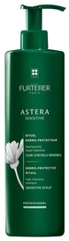 Šampūnas Rene Furterer Astera Sensitive Scalp, 600 ml