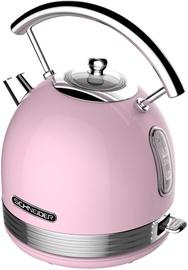 Schneider S/W2SP Pink