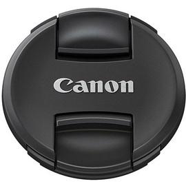 Canon E-52 II Front Lens Cap 52mm