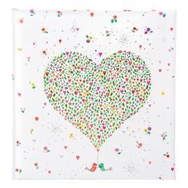 Альбом для фотографий Goldbuch In Love, многоцветный