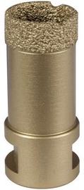 Makita D-44448 Diamond Core Bit 16mm