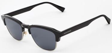 Saulesbrilles Hawkers New Classic Diamond Black Dark, 52 mm