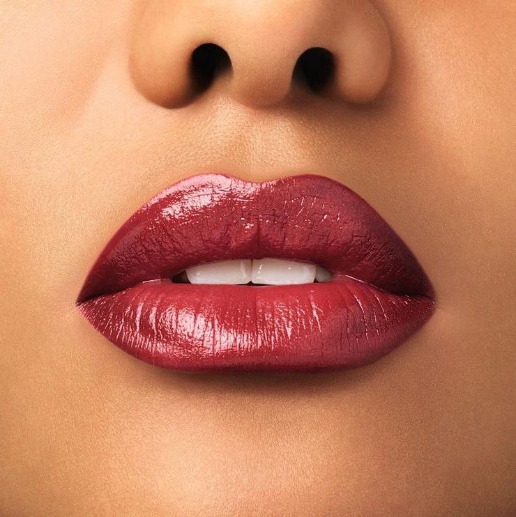 Guerlain Rouge G de Guerlain Lipstick 3.5g 06