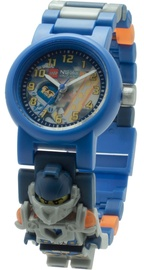 LEGO Minifigure Link Buildable Watch Clay 8020516