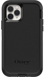 Otterbox Defender Series Screenless Edition Case For Apple iPhone 11 Pro Black