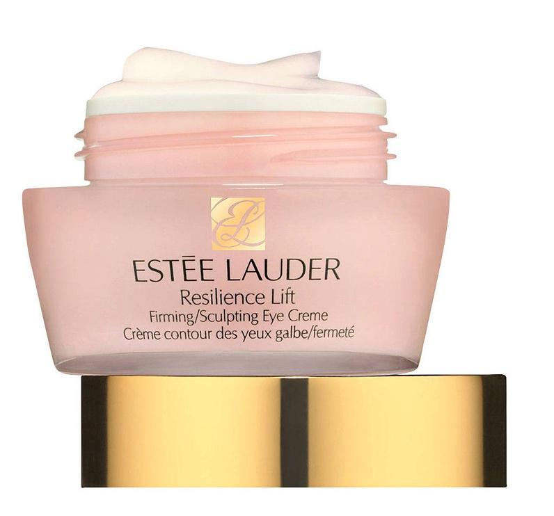 Estee Lauder Resilience Lift Firming Sculpting Eye Creme 15ml