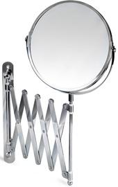 Tatkraft Aurora Wall Mounted Extending Mirror