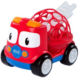 Oball Go Grippers Fire Truck 10940-2