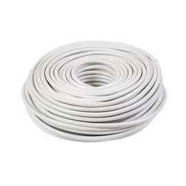 Elektros instaliacijos kabelis Lietkabelis KH05VV-U/NYM, 4 x 6 mm²