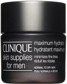 Clinique Skin Supplies Maximum Hydrator 50ml