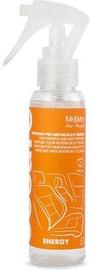 Mr & Mrs Fragrance Cesare Spray 100ml Energy