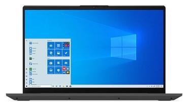 Ноутбук Lenovo IdeaPad 5-15ARE05 81YQ008MLT PL AMD Ryzen 7, 8GB/512GB, 15.6″