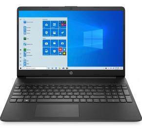 Ноутбук HP 15s 477U9EA, AMD Ryzen 3, 8 GB, 256 GB, 15.6 ″