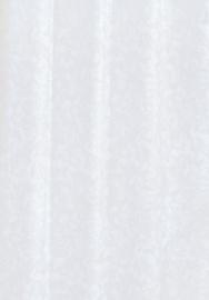 Spirella Porto 180x200cm